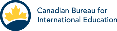 Canadia Bureau for International Education